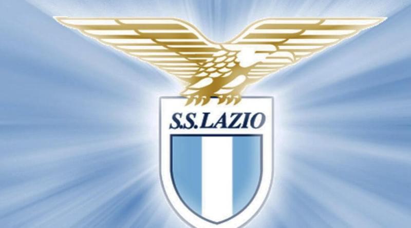 È il momento di acquisti e vendite anche per la Lazio. Quali novità nel calciomercato capitolino per la prossima stagione?