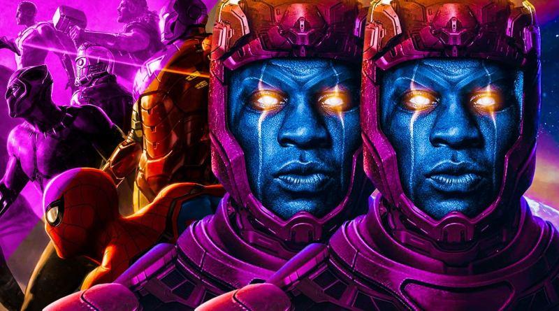 Il Covid ha portato degli slittamenti, adesso la situazione sta migliorando, scopriamo insieme la fase 4 del Marvel Cinematic Universe - MCU.