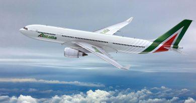 Fiavet-Confcommercio a IATA chiedono chiarezza sui biglietti Alitalia dopo il 14 ottobre. In quella data Alitalia cessa la sua attività, e tutti i biglietti acquistati da allora in poi non possono essere trasferiti.
