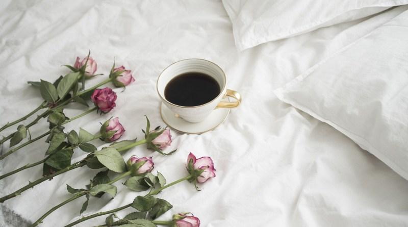 Vivere la propria sessualità in modo sano, dando libero sfogo a quello che in fondo è un aspetto centrale della vita. Foto di monileoni da Pixabay