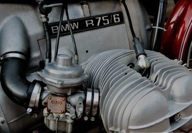 Il primo brevetto risale al 1898, a firma di Nikola Tesla, Richard Simms e Robert Bosch. Tutti sappiamo come cambiare le candele auto? Foto di Robert Allmann da Pixabay