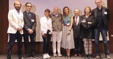 Daniela Marotto, neo eletta presidente del Collegio dei Reumatologi cooperazione collaborazione e multidisciplinarietà le parole che scandiranno il suo mandato.