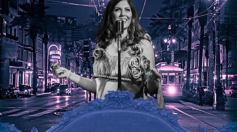 Torna il grande jazz al teatro Ivelise con la rassegna Jazz in the Theatre dal 24 ottobre 2021 a maggio 2022. Da un'idea di Valeria Rinaldi.