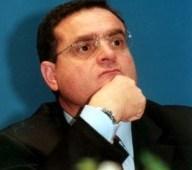 Franco Siddi