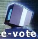 Voto elettronico