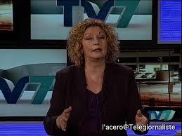 Celeste Acquafredda