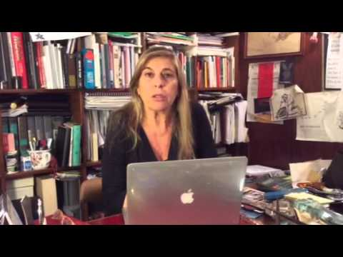 Simona Fossati consigliere d'amministrazone del Fondo complementare per Senza Bavaglio