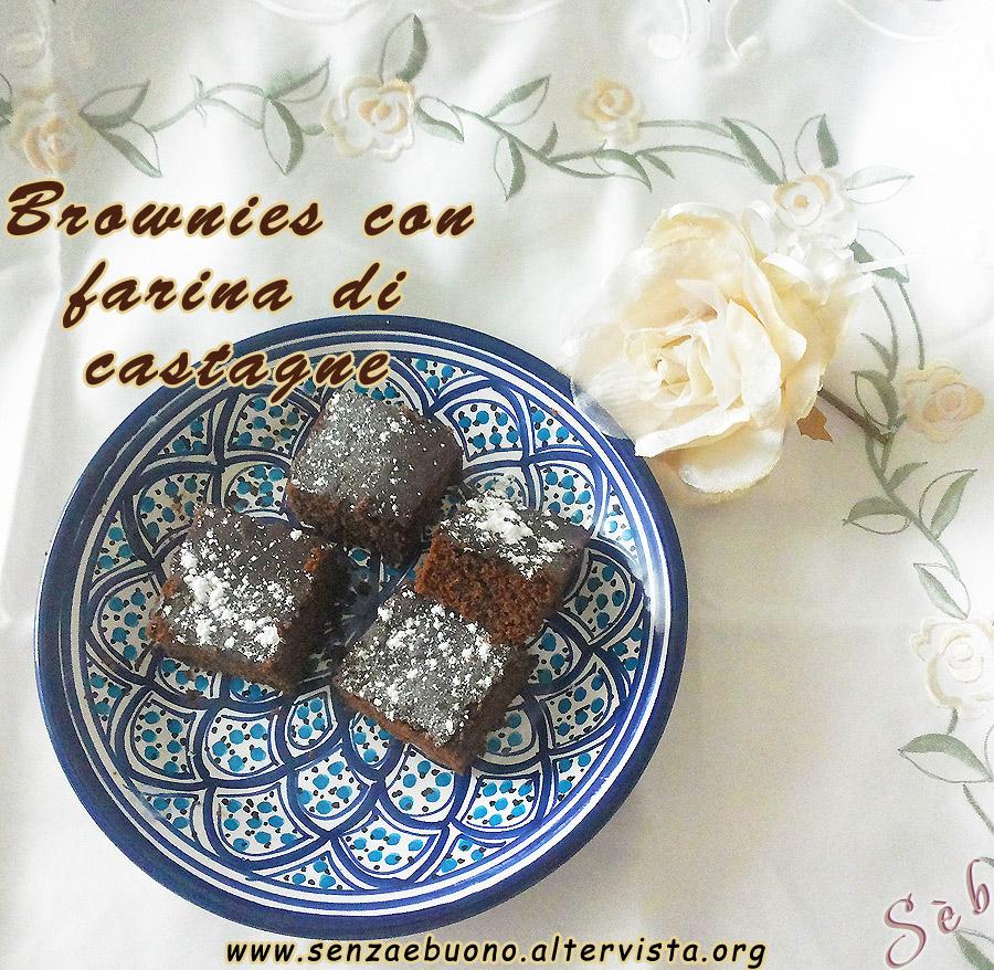 brownies-senza-glutine-senza-latte-farina-castagne-ricetta3