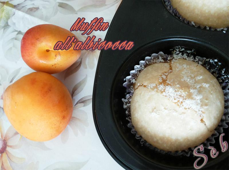 ricetta-muffin-albicocca-senza-glutine-senza-latte
