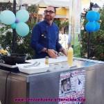Marcello-Ferrarini-chef-gluter-free