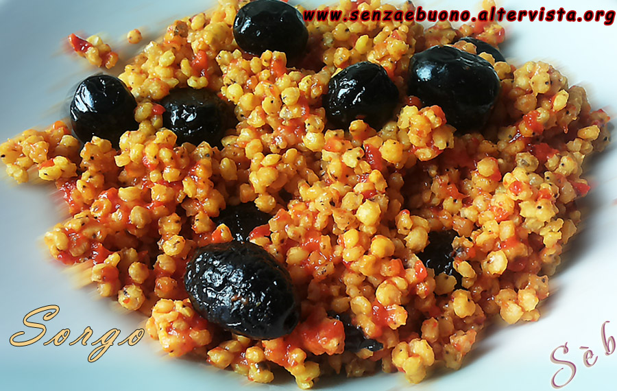 Ricetta-sorgo-senza-glutine1