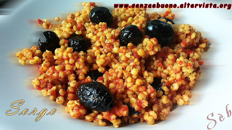 Ricetta-sorgo-senza-glutine2