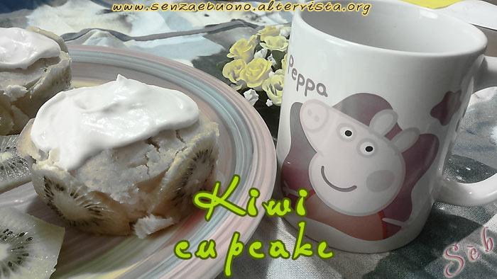 kiwi-cupcake-senza-glutine1