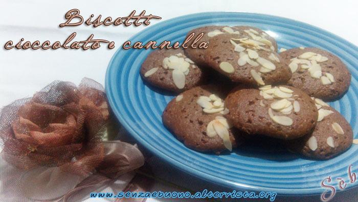 biscotti-cioccolato-cannella6