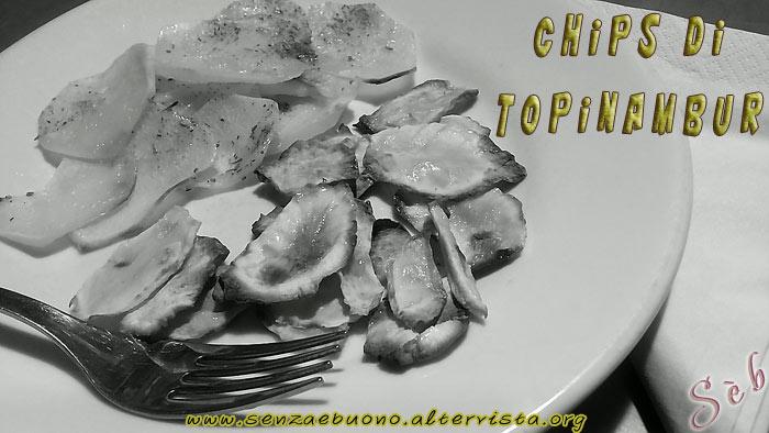 chips-topinambur3