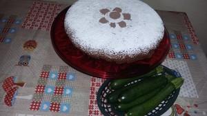 torta di zucchine rita 2