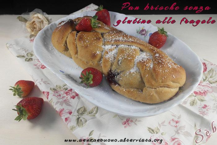 Pan-brioche-senza-glutine-4