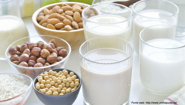 latte-vegetale