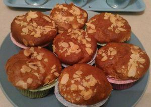 muffin-ketti