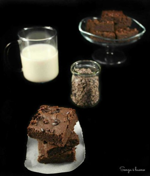 brownies-senza-glutine-vegan1-M