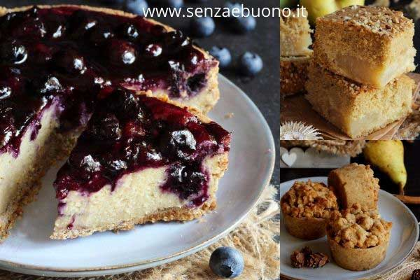 e-book compleblog ricette senza glutine