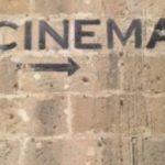 cinema-1-300x194