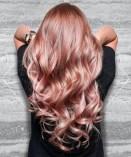 tb_rose_gold_hair_intro