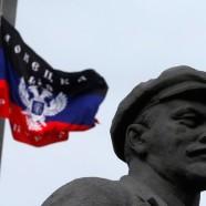 Come la Russia ha abbandonato il Donbass