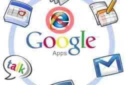google-apps-يوقف-اكسبلورر-8