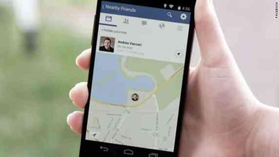 ميزة جديدة في تطبيق فيسبوكfacebook-nearby-friends-story-top