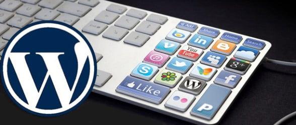 social-media-plugins-for-wordpress
