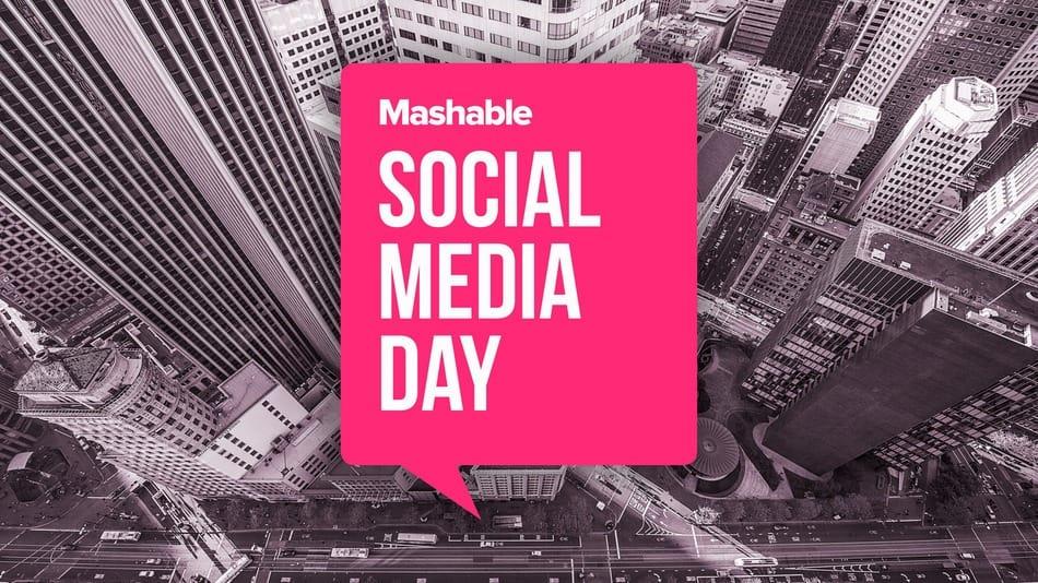 Mashable-Social-Media-Day-2015
