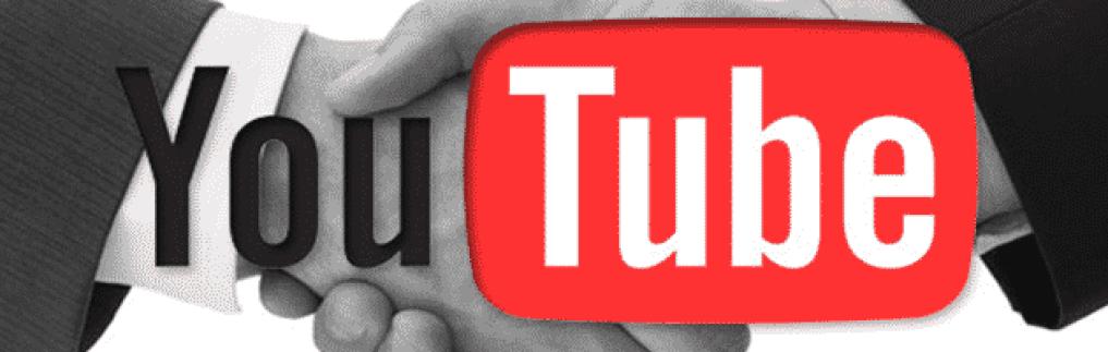 youtube_partner_program