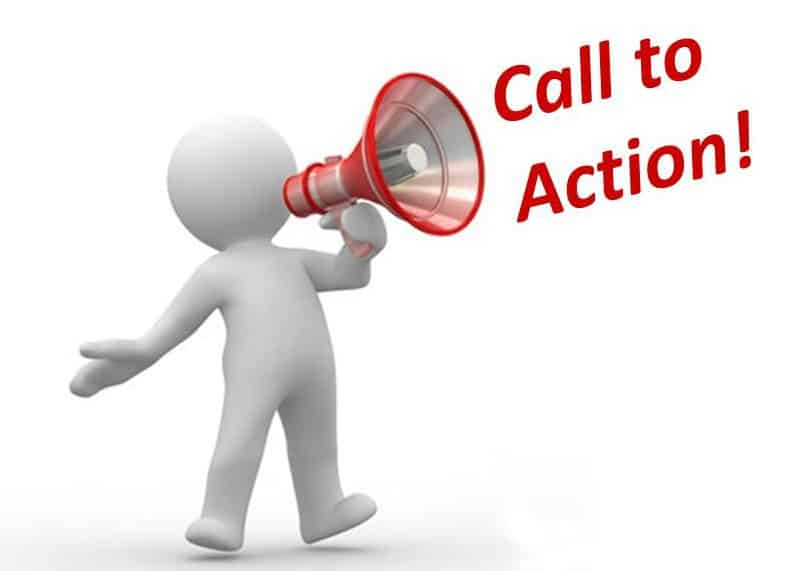 Call-to-action-with-words