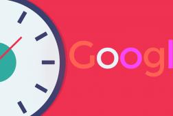 جوجل-الزمن-الحقيقي