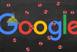 ثغرة-خريطة-الموقع-جوجل