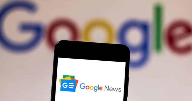 أداة لمساعدة الناشرين على إدارة المحتوى في جوجل نيوز