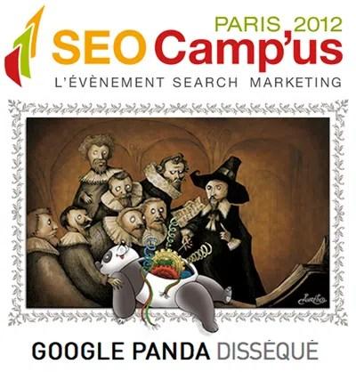 logo-seo-campus-2012-avec-panda-400