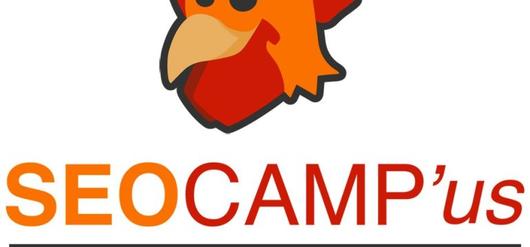 SEO Camp'us Paris 2017 arrive à grands pas !
