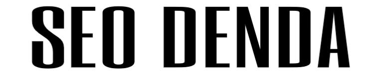 SEO DENDA - Die Web- Agentur für Salzgrotte- und Salzshop- Oberhausen