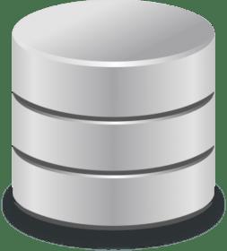 SQL Datenbank Beitrag