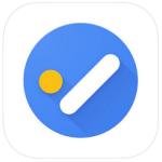 Google Task Planner Image - Quelle: Backend der Google Erweiterung
