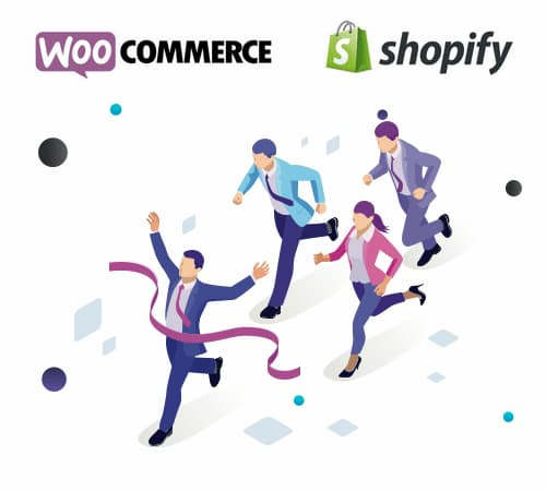 WooCommerce-and-Shopify
