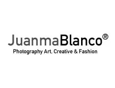 Fotografo Madrid Juanma Blanco