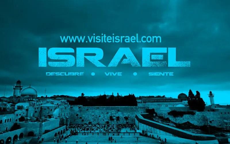 posicionamiento seo Viajes a Israel