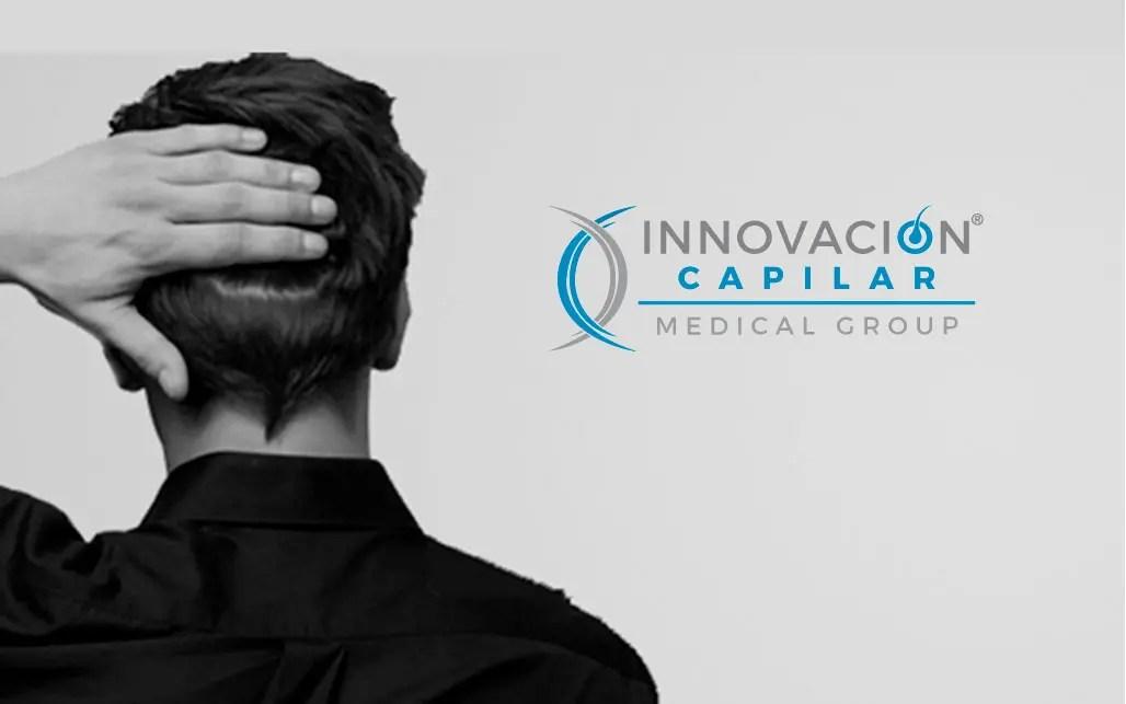 innovacion-capilar