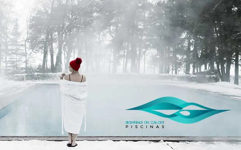 Posicionamiento seo para empresa de bombas de calor piscinas - Bomba de calor piscina ...