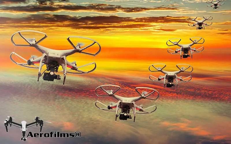 proyectos-empresa-de-drones