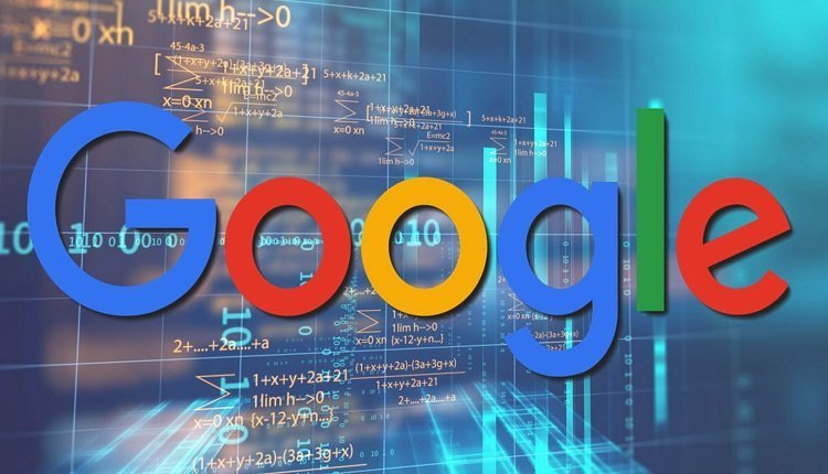 كيفية أرشفة المواقع في جوجل بسرعة