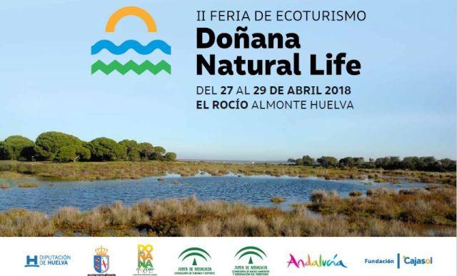 II Feria_Ecoturismo_Doñana_1